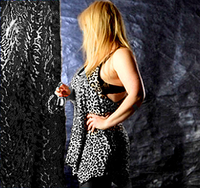 Laura - forever-escort berlin