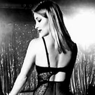 Nicole - forever-escort berlin